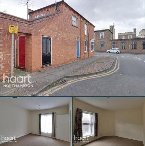 1 bedroom flat to rent - Connaught Street