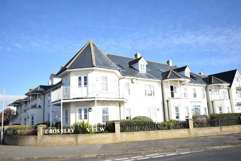 3 bedroom penthouse for sale - Clacton-on-Sea