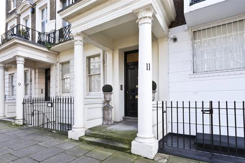2 bedroom flat for sale - Rutland Gate, London, SW7