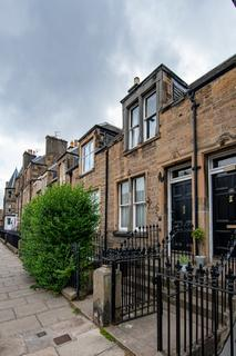 5 bedroom terraced house to rent - Angle Park Terrace, Slateford, Edinburgh, EH11 2JX