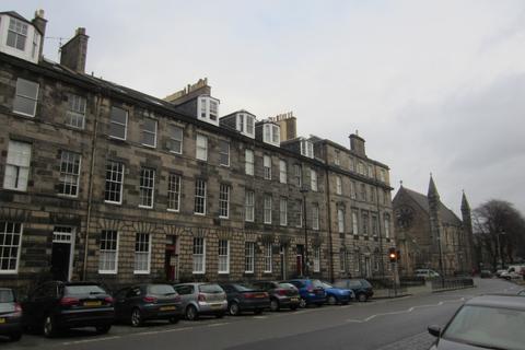 4 bedroom flat to rent - London Street, New Town, Edinburgh, EH3