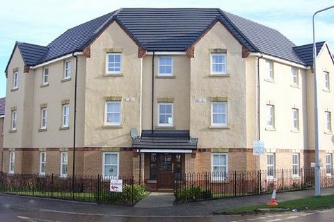 2 bedroom flat to rent - Leyland Road, Wester Inch, Bathgate EH48