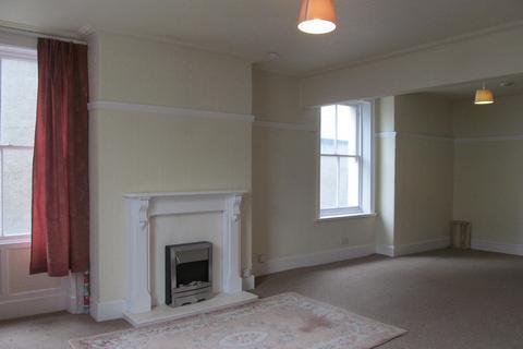 2 bedroom flat to rent - King Street, , Wigton, CA7 9EJ