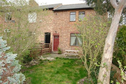 3 bedroom terraced house for sale - June Avenue, Winlaton Mill