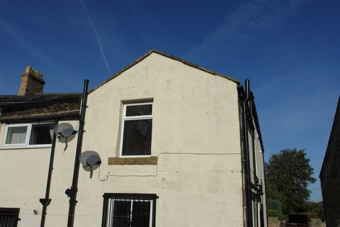 1 bedroom flat to rent - Front Street, Flat 2, Prudhoe