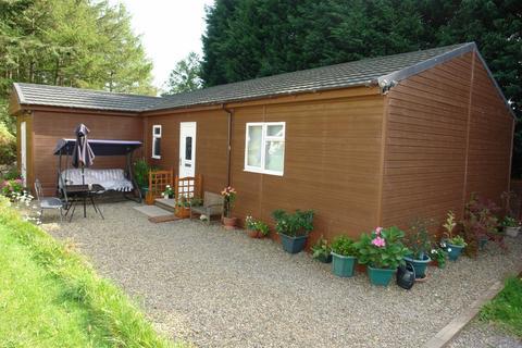 2 bedroom detached house for sale - High Hermitage Park, Ovingham