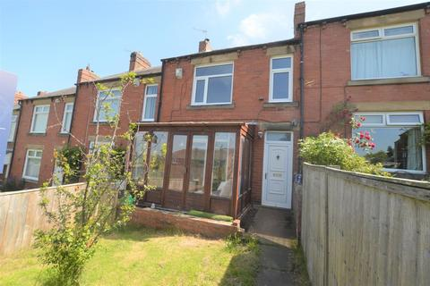 3 bedroom terraced house for sale - Newton Terrace, Mickley