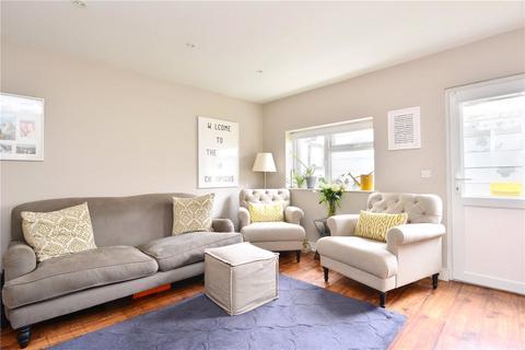 2 bedroom flat for sale - Upland Road, East Dulwich, London, SE22