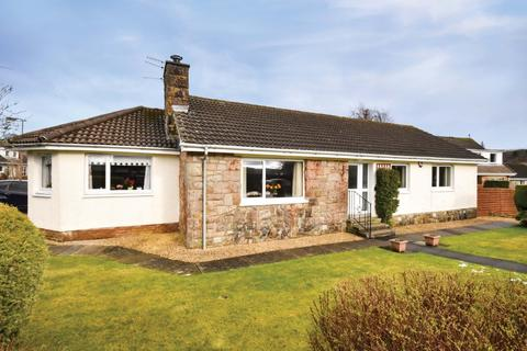 3 bedroom detached bungalow for sale - Rowan Crescent, Killearn, Stirlingshire, G63 9RZ