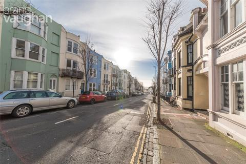 Studio for sale - Egremont Place, Brighton, East Sussex, BN2