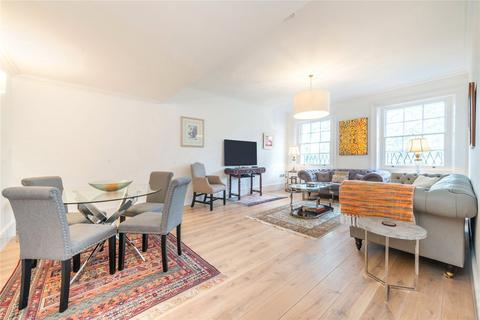3 bedroom apartment to rent - Gloucester Square Bayswater W2