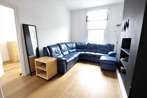 2 bedroom flat to rent - Lambton Road, Crouch Hill, N19