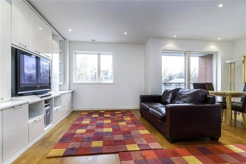 2 bedroom apartment for sale - The Pad, Highbury & Islington, London, N7