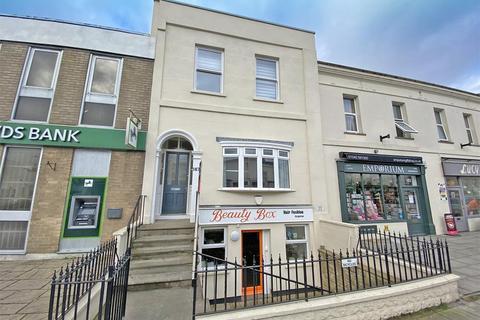 1 bedroom flat to rent - Bath Road, Leckhampton, Cheltenham