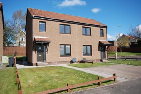 3 bedroom semi-detached house to rent - Wilsons Place, Strathkinness, St Andrews KY16