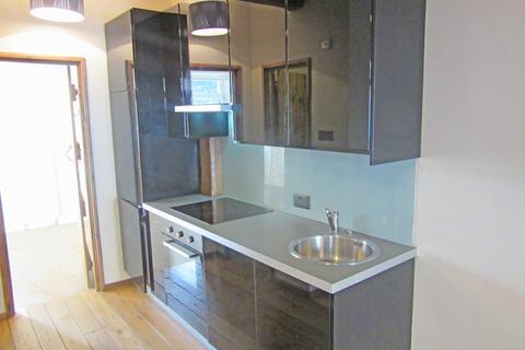 1 bedroom flat to rent - Keith Row, Blackhall, Edinburgh, EH4