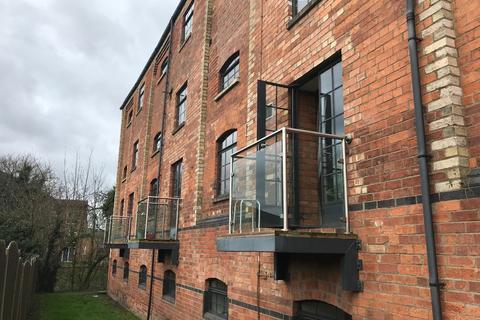 3 bedroom flat to rent - Bridge Street, , Grantham, NG31 9BF