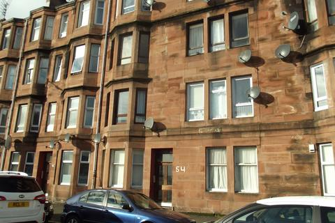 2 bedroom flat to rent -  Niddrie Road, Glasgow G42