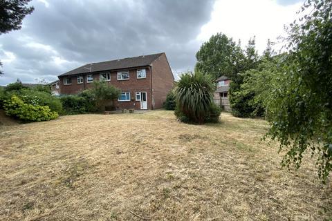 1 bedroom apartment for sale - Cornmill Crescent, Alphington, EX2