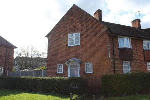 3 bedroom property to rent - Heathway