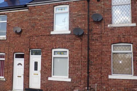 1 bedroom terraced house to rent - Edith Terrace, Houghton Le Spring, Tyne and Wear, DH4 4EU