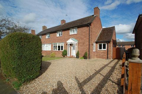 3 bedroom semi-detached house for sale - Sefton Close, Stoke Poges, SL2