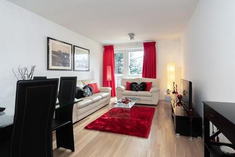 2 bedroom flat to rent - Finchley Road, West Hampstead NW3