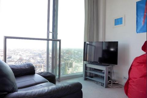 1 bedroom apartment for sale - 150 New Street, Birmingham B2