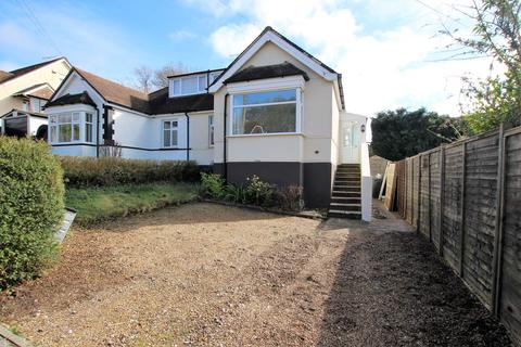 3 bedroom semi-detached house to rent - The Curve, Lovedean, Waterlooville PO8