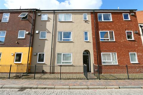 1 bedroom apartment for sale - Lawson Court (Little High Street), Hull, East Yorkshire, HU1