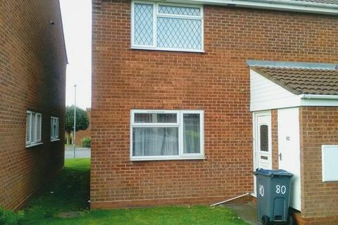 1 bedroom maisonette for sale - Cooksey Road, B10