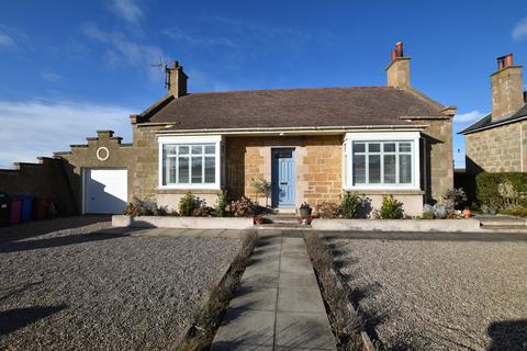 3 bedroom detached bungalow for sale - Forsyth Street, Hopeman, Elgin