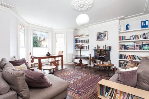 2 bedroom apartment for sale - Osbaldeston Road, Stoke Newington, London, N16