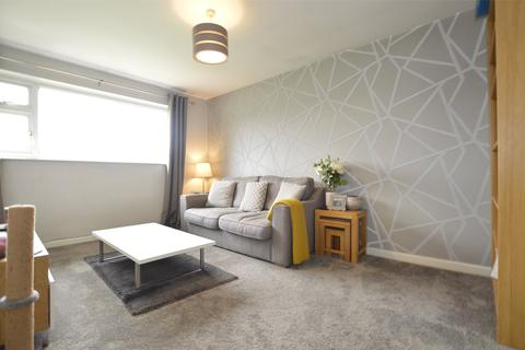 1 bedroom apartment for sale - Lyndale Road, Yate, BRISTOL, BS37