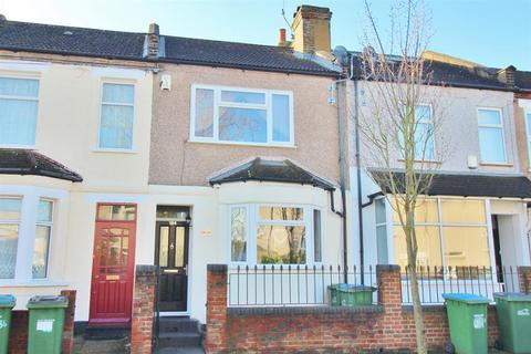 2 bedroom terraced house for sale - Marmadon Road, Plumstead, London, SE18 1EQ