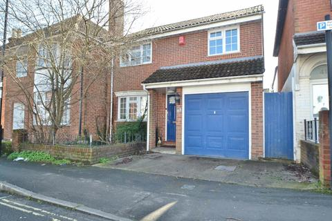 3 bedroom detached house for sale - Inner Avenue