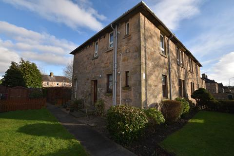 2 bedroom apartment for sale - Maisondieu Road, Elgin