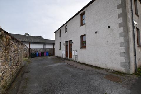 2 bedroom property for sale - Old Mill Court, Garden Lane, Buckie