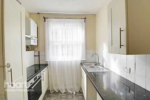 3 bedroom maisonette for sale - Northwood Road, Thornton Heath