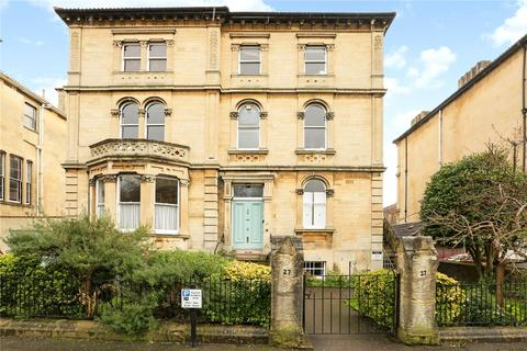 3 bedroom flat for sale - Victoria Square, Clifton, Bristol, BS8