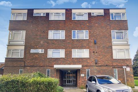2 bedroom flat for sale - Black Rod Close, Hayes, UB3