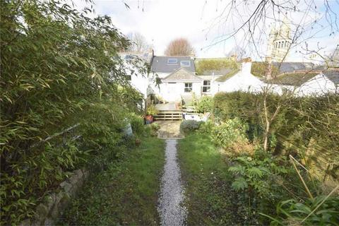 3 bedroom cottage for sale - FALMOUTH, Cornwall