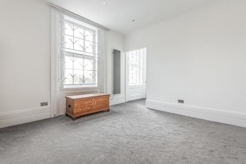 Studio for sale - Marlborough Road, Chiswick