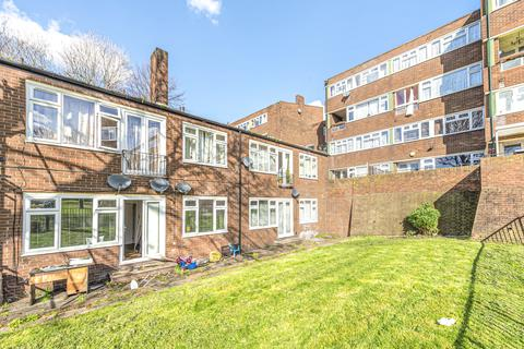 1 bedroom flat for sale - Lewisham Road Lewisham SE13