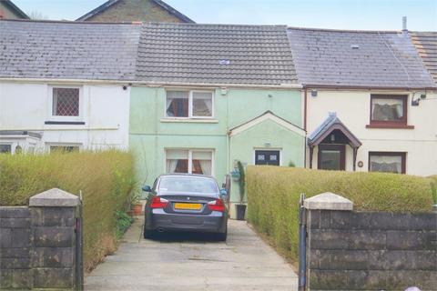 2 bedroom terraced house for sale - Bethania Street, Maesteg, Mid Glamorgan