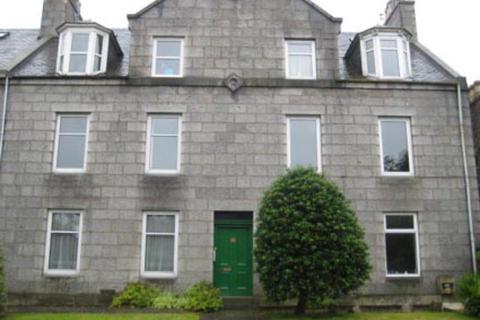 1 bedroom flat to rent - Westburn Road, First floor left, AB25