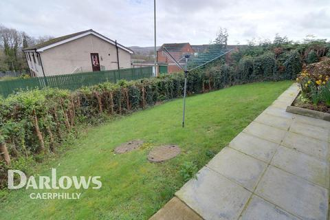 2 bedroom flat for sale - Lewis Drive, Caerphilly