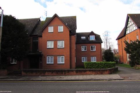 2 bedroom flat to rent - Shakespeare Road