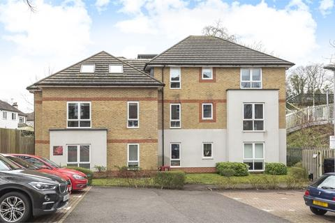 2 bedroom flat for sale - Balmoral House, 1 Hadleigh Grove, Coulsdon