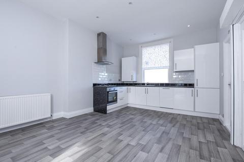 2 bedroom flat for sale - Ritherdon Road, Balham